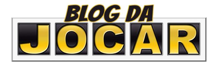 Blog da Jocar