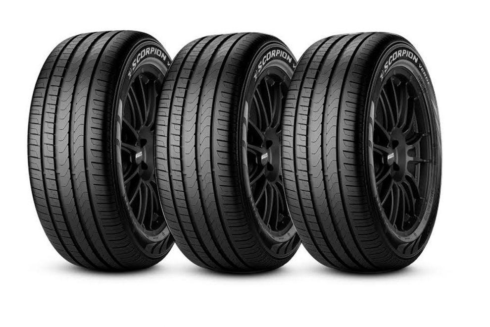 pneu verde, pneu ecológico